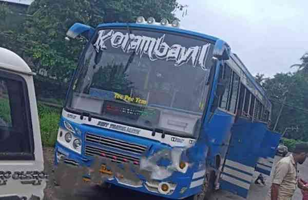 bus-conducter-malappuram