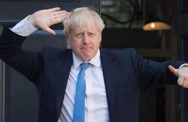 Boris-Johnson-1157130