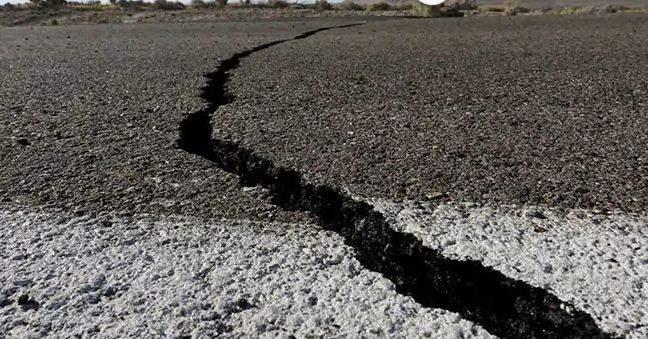 california_quake