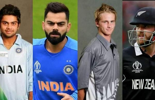 845558-virat-kohli-and-kane-williamson