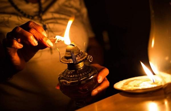 LOAD_SHEDDING
