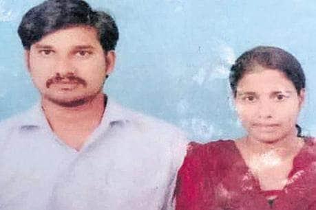 Pradip-Vijaywada