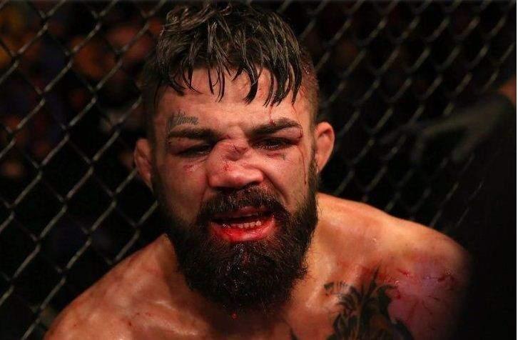 UFC_FIGHT