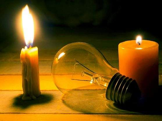 loadshedding-557x418