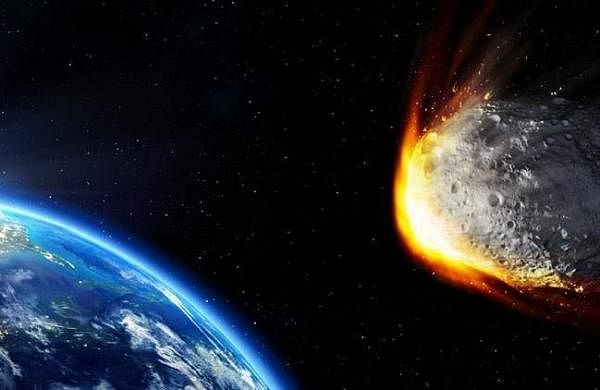 asteroid_earth_getty-1