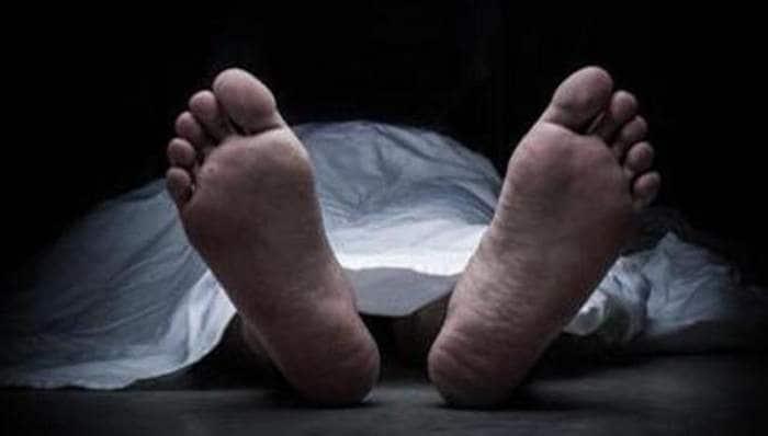 dead-body-1_Hp5EMdPyah