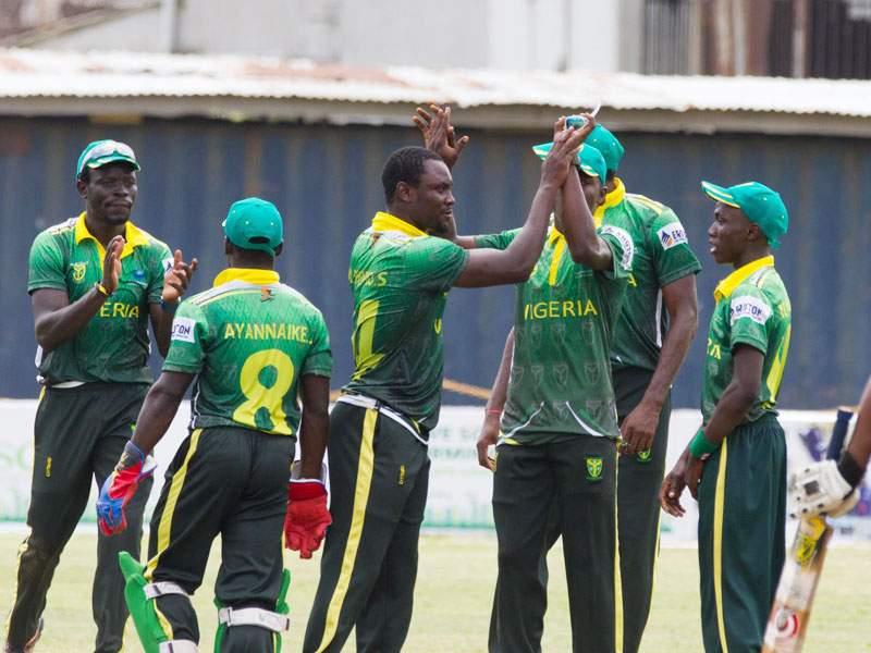 069ed257-team-nigeria-cricketers-cel