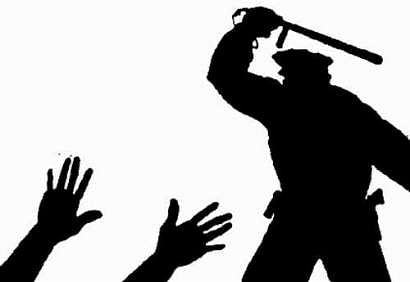 police_brutality01f