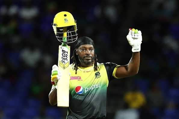 gayle-smashed-his-22