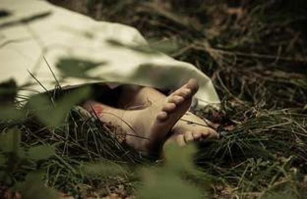 dead-body-20190530_E8C67918F3C840C597F03B41D817CCAD