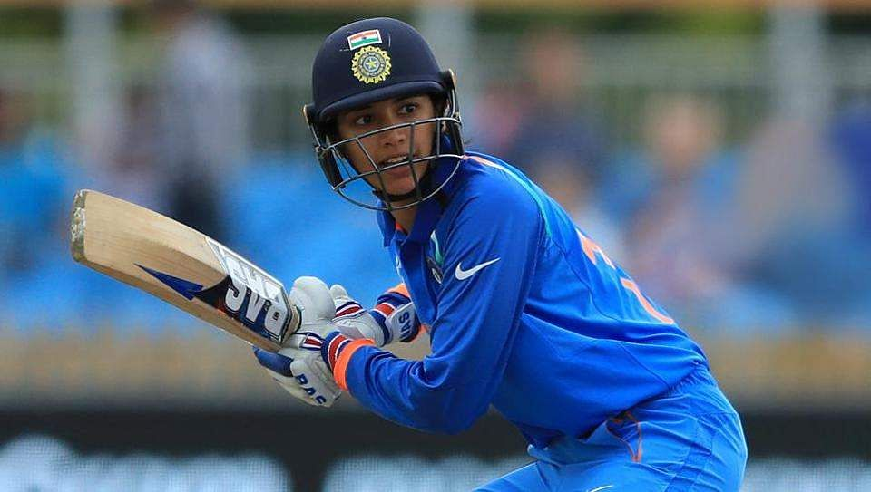 england-cup-india-icc