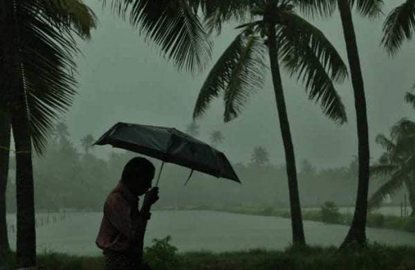 Kerala-rains-EPS_2