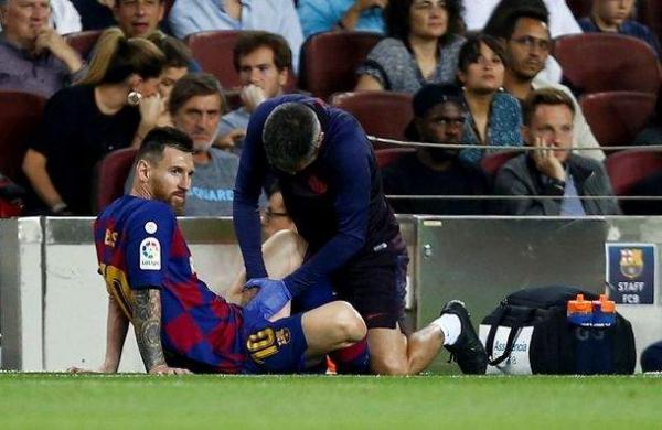 0_FC-Barcelona-Villarreal