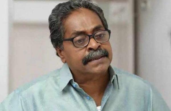 rajasekhar_actordirector
