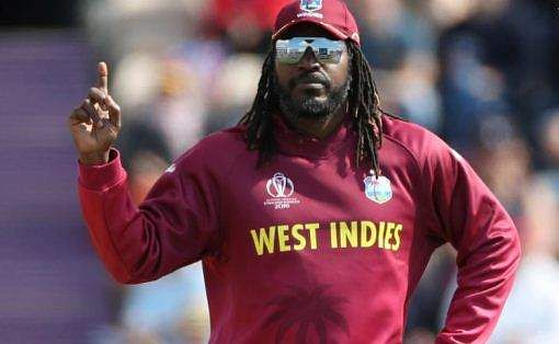chris_gayle1