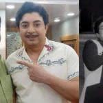 aravind_swami_pattanam_rasheed