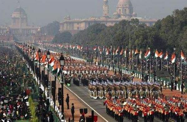 republic_day_parade