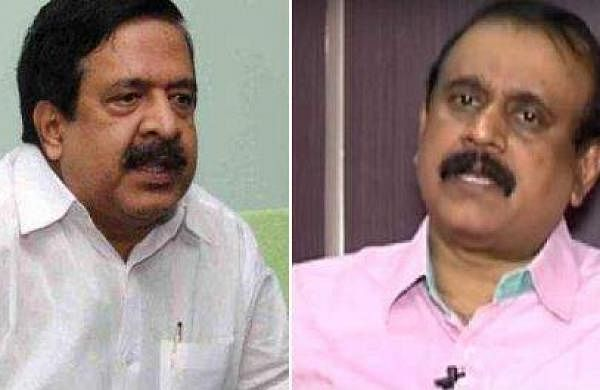 TP_AND_CHENNITHALA