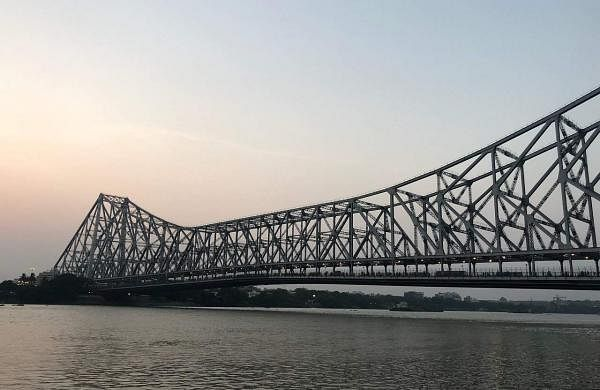 howra_bridge