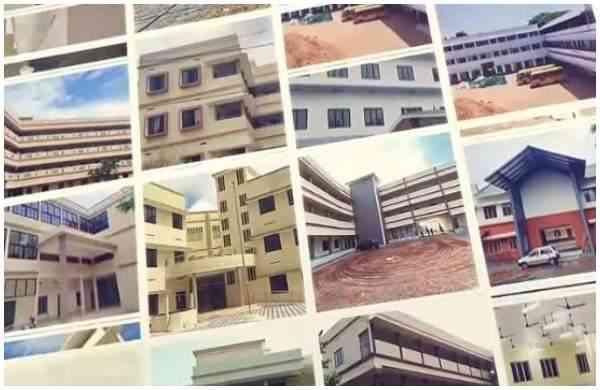 KERALA_SCHOOLS