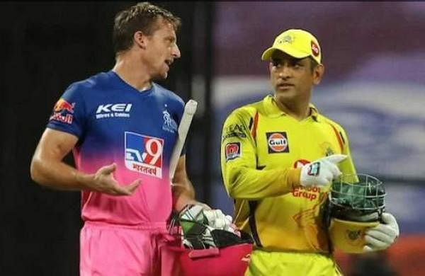 dhoni_butler