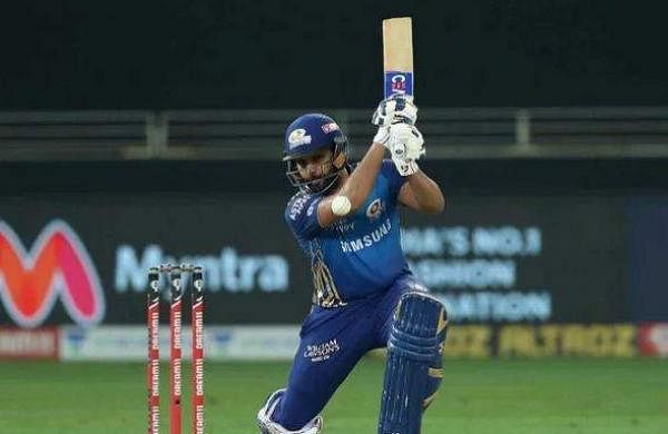 rohit_sharma125