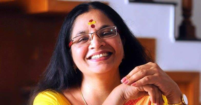bhagya-lakshmi