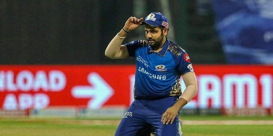 Rohit_Sharma12