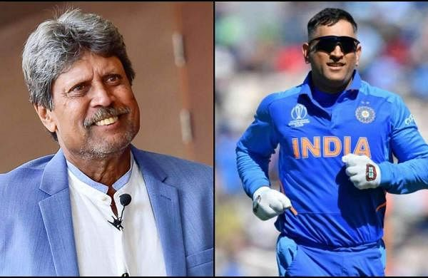 kapil-dev-and-ms-dhoni