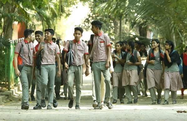 Schools in Kerala will reopen in January