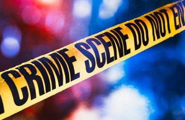 Police solve murder mystery after 1 year