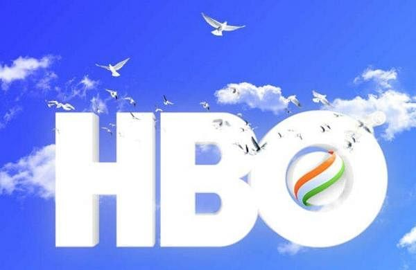 hbo_channel