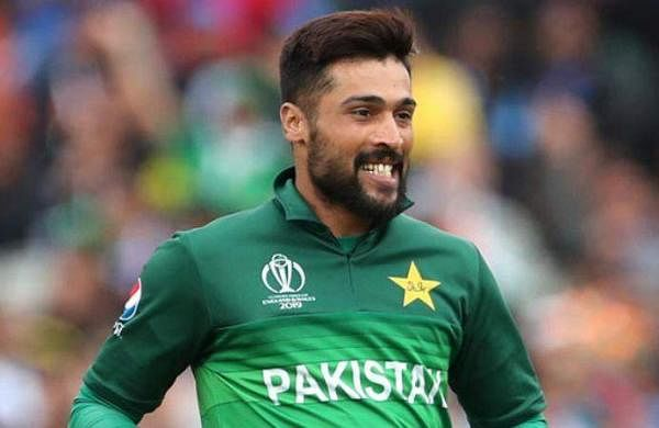 pakistan_pacer_Mohammad_Amir_