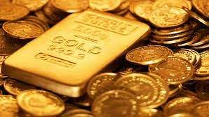 gold seized in karipur