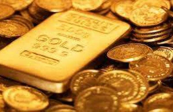 gold seized in karipur