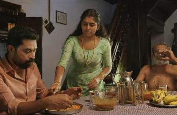 the_great_indian_kitchen_teaser