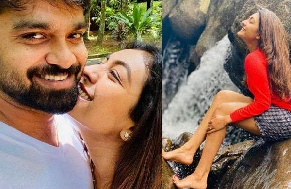 actress_durga_krishna in love with producer
