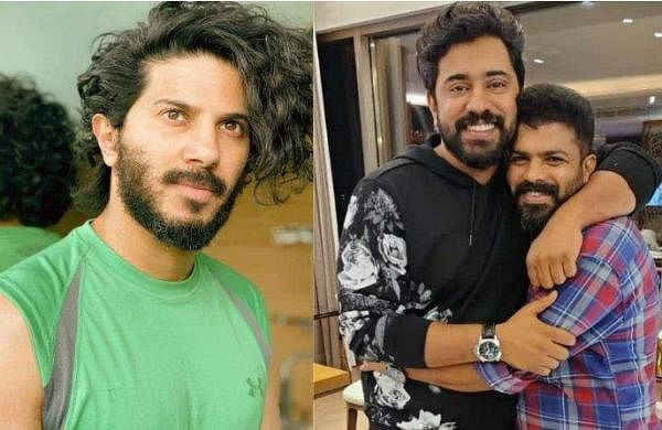 nivin pauly personal assistant shabu died