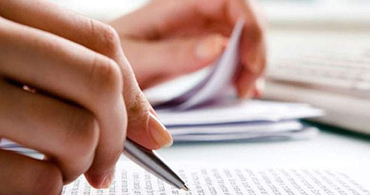 mg university exam