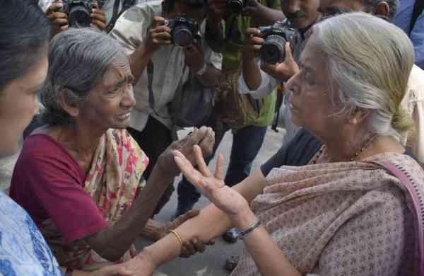 famous poet sugathakumari passes away
