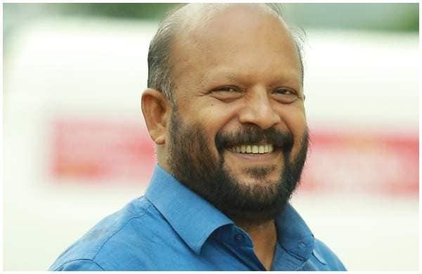 kerala agriculture Minister Sunil Kumar receives death threat