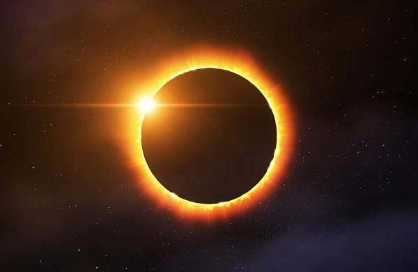 four eclipses in 2021