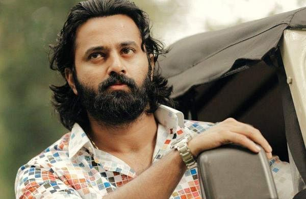 unni_mukundan about theater reopening