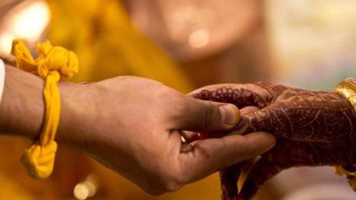 covid_marriage