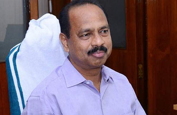 v_bhaskaran_election_commissioner
