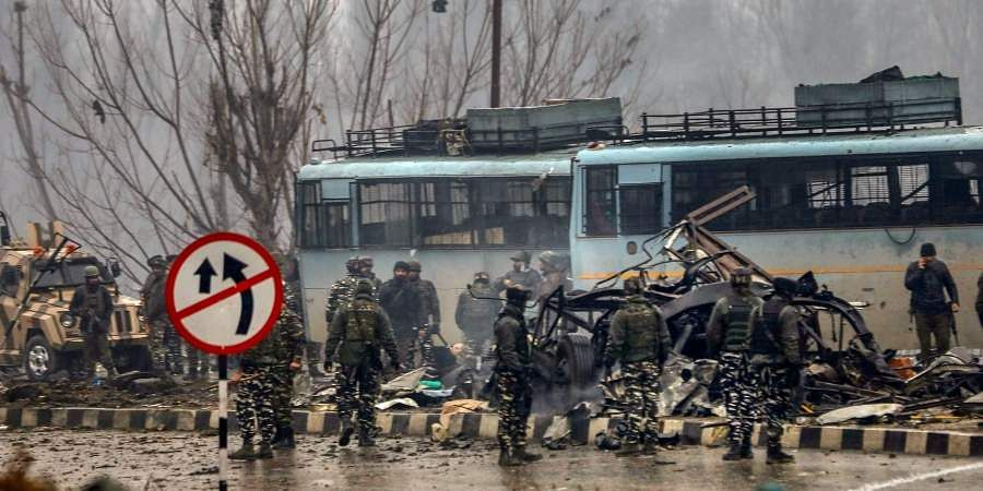 pulwama-terror_attack_kashmir