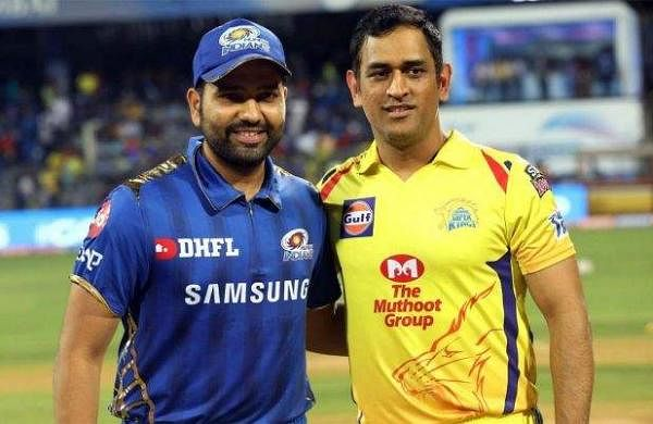 dhoni_and_rohit