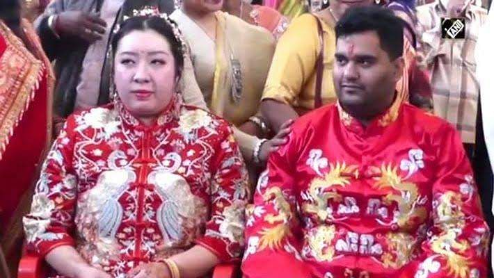 india-china_wedding