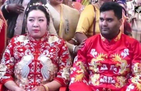 india-china_wedding