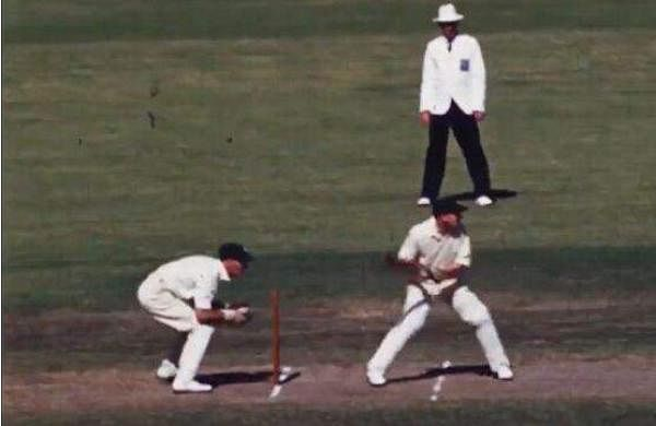 bradman_color_footage